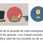 Comment faire un bon travail de Customer Success dans la vision de Lincoln Murphy